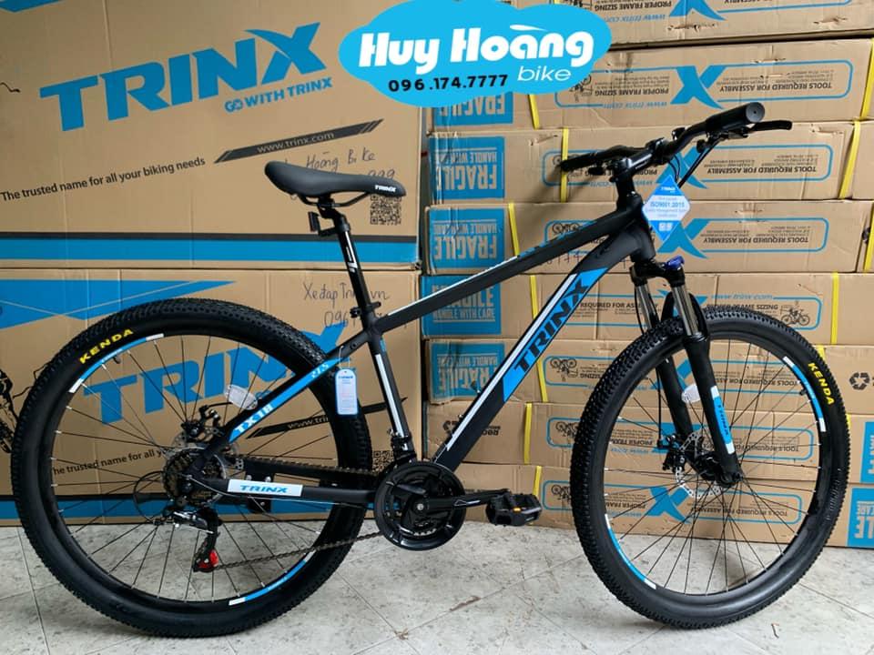 Trinx TX18  27,5 Pro 2021