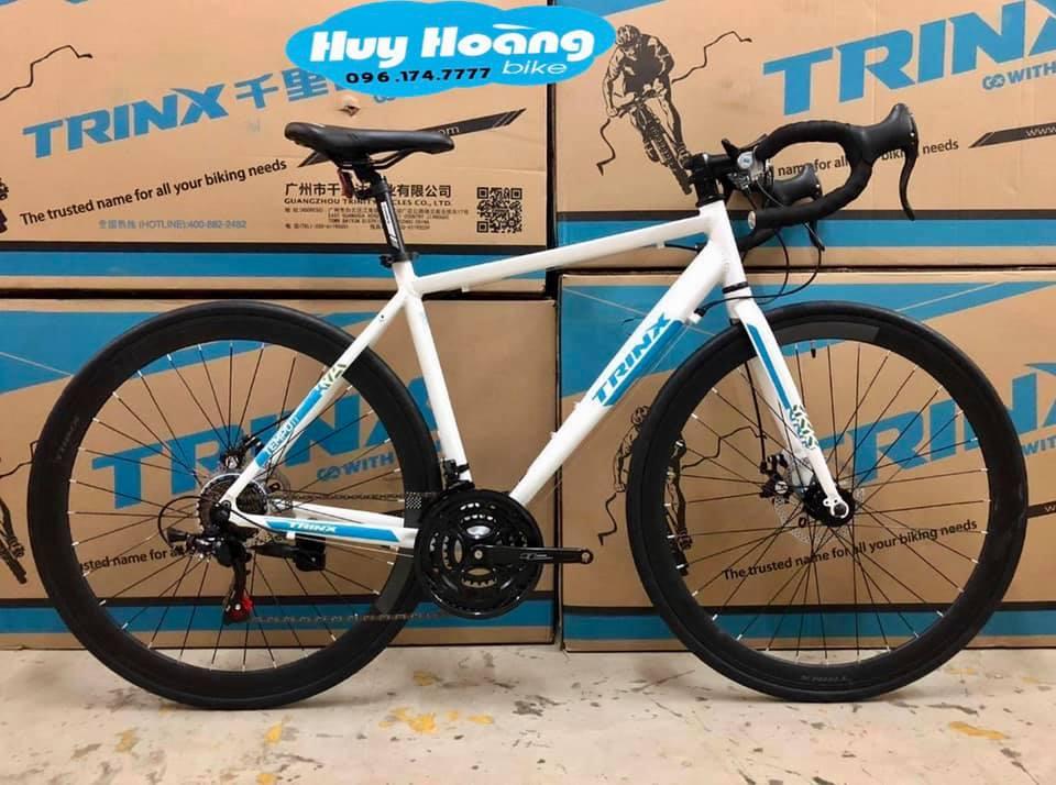 Xe đạp đua Trinx Tempo 1.1