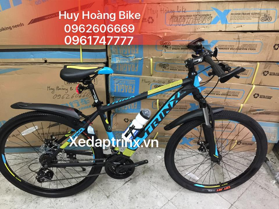 Trinx TX16 2019 Hot