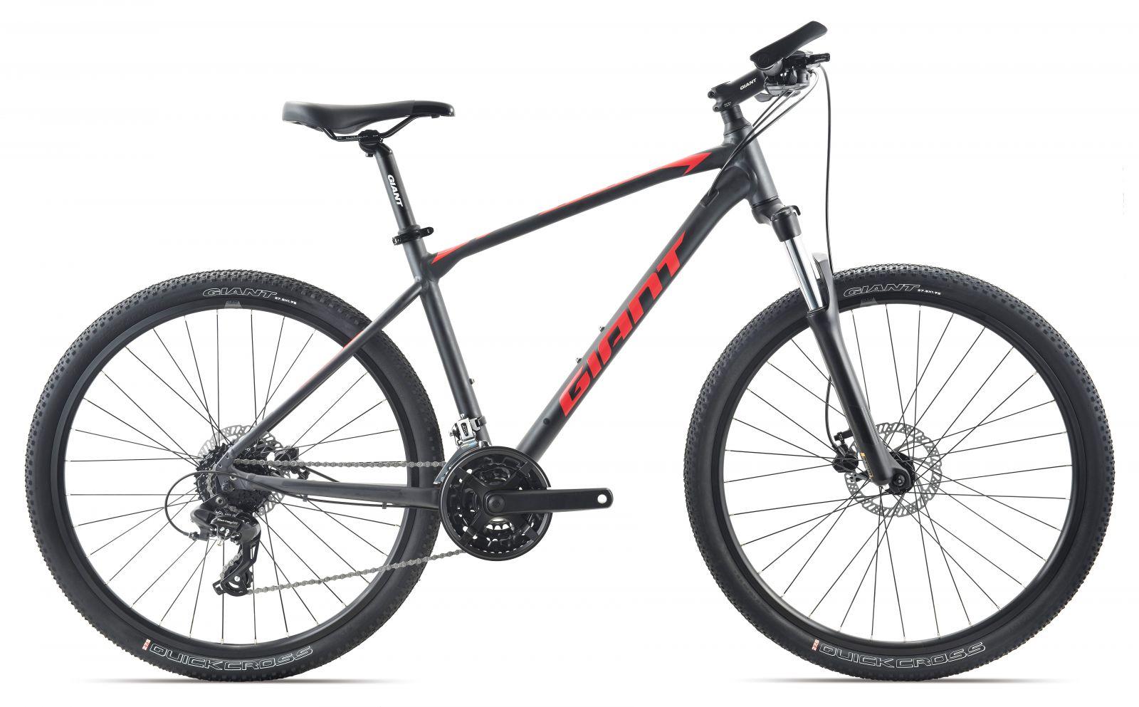 Giant  ATX 810   model 2021