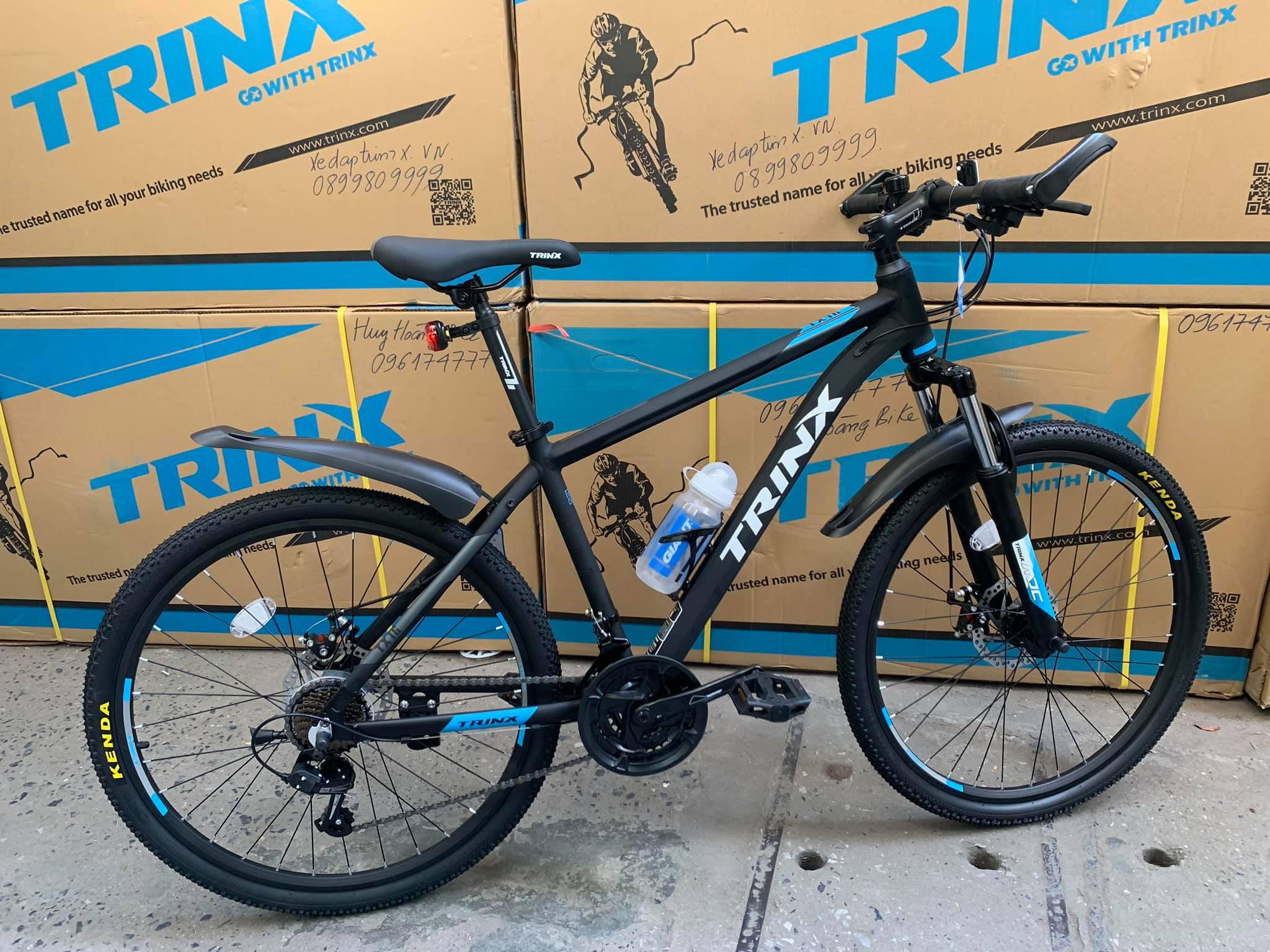 Trinx TX16 2021 Hot