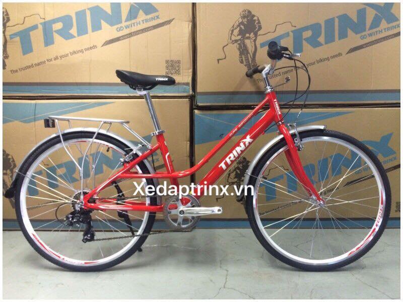 Trinx Cute 3.0