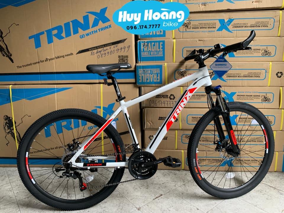 Trinx TX18 2021
