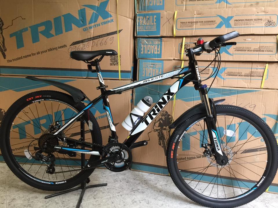 Trinx M500 2016