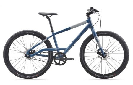 GIANT IRIDE UX-M-SS 2020