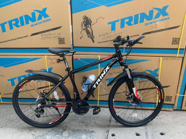 Trinx M116  2021