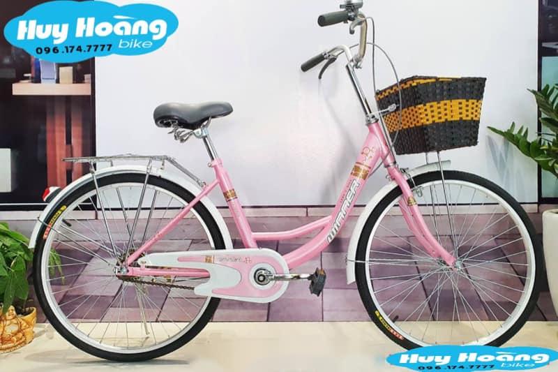 Xe đạp Winner Lady'S