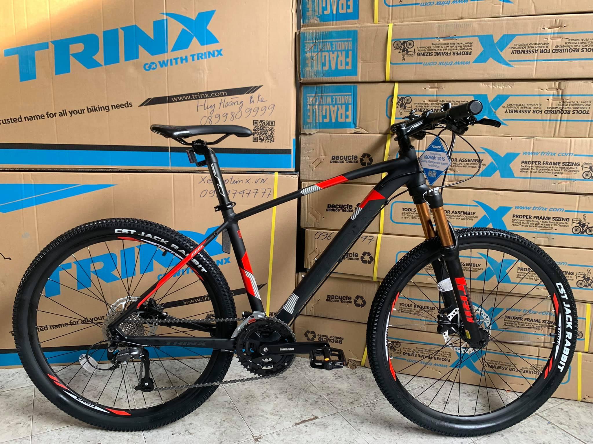 Trinx TX28
