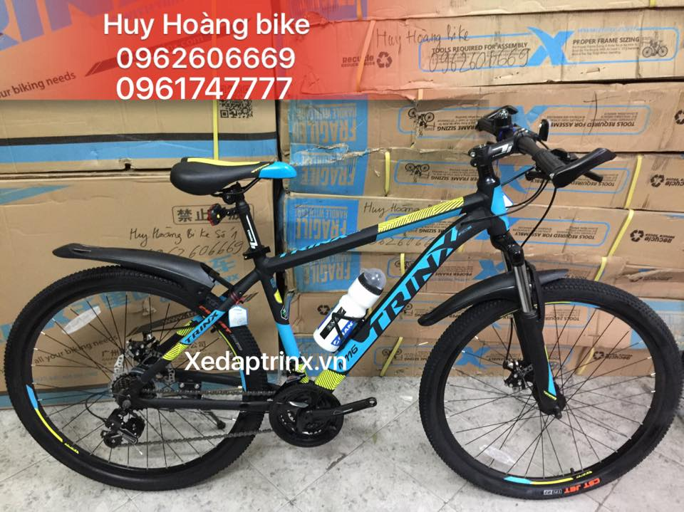 Trinx TX16 2018 Hot