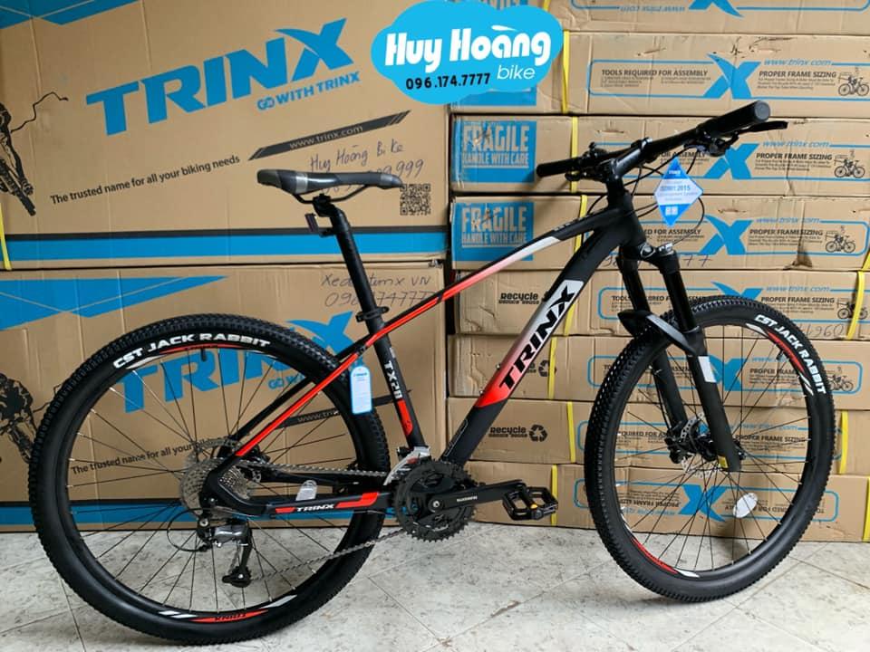 Trinx TX28 27,5 Pro  2021